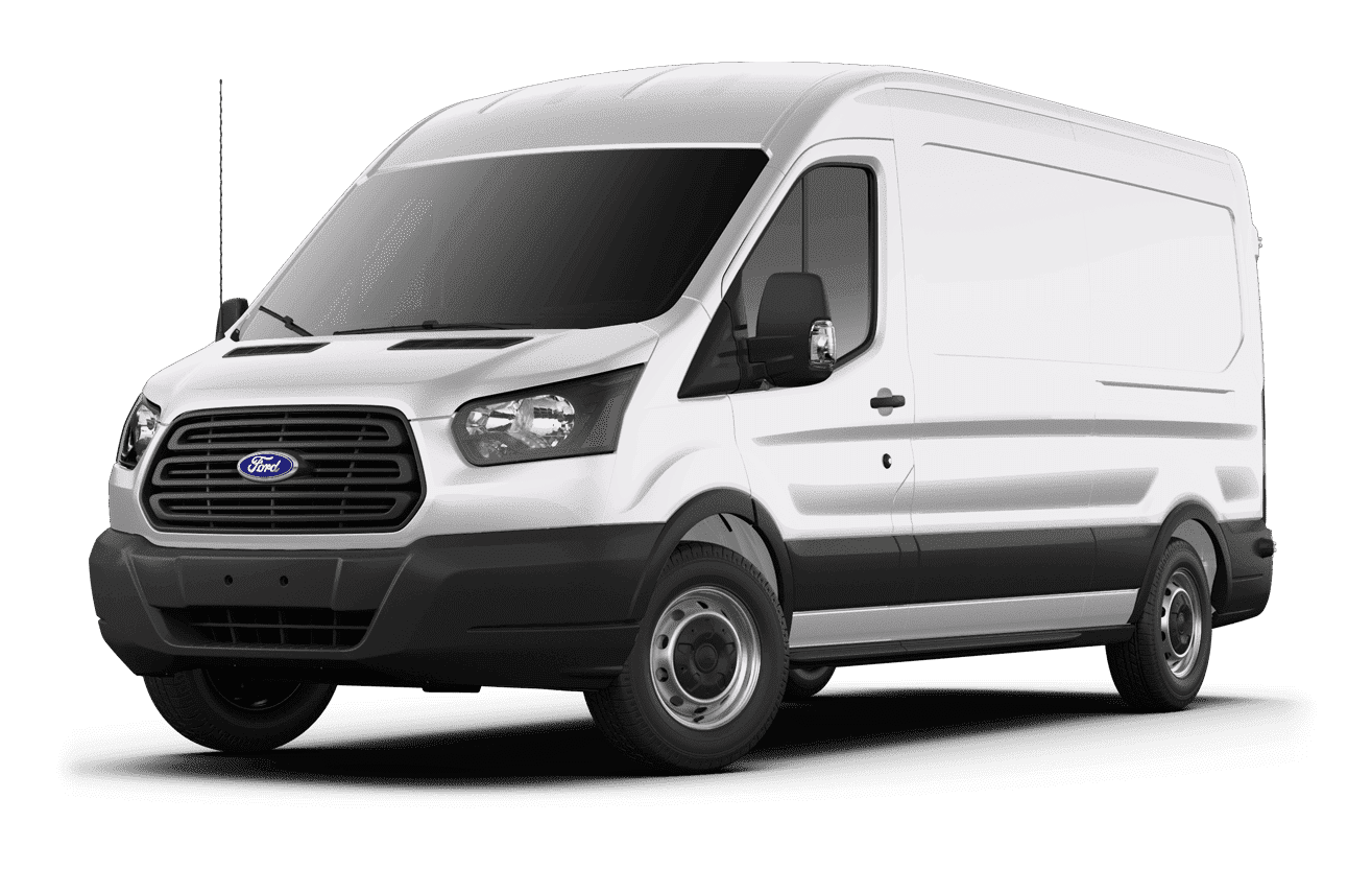 Newbury Vehicle Hire