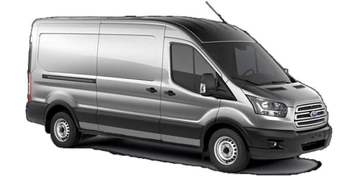lwb-transit van hire-Newbury